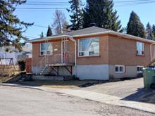 Duplex for sale in Jonquière (Saguenay), Saguenay/Lac-Saint-Jean, 3689, Rue de l'Église, 10586313 - Centris