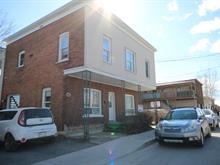 Triplex for sale in Magog, Estrie, 46 - 48, Rue  Principale Est, 17059437 - Centris.ca