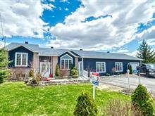 House for sale in Saint-Bernard-de-Lacolle, Montérégie, 119, Rang  Saint-Claude, 10534864 - Centris.ca