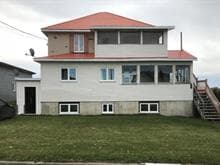 Triplex à vendre à Saint-Narcisse-de-Rimouski, Bas-Saint-Laurent, 528, Chemin  Duchénier, 13428412 - Centris.ca