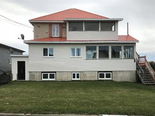 Triplex for sale in Saint-Narcisse-de-Rimouski, Bas-Saint-Laurent, 528, Chemin  Duchénier, 13428412 - Centris.ca