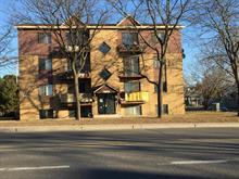 Condo / Appartement à louer à Pierrefonds-Roxboro (Montréal), Montréal (Île), 17784, boulevard de Pierrefonds, app. 5, 26718449 - Centris