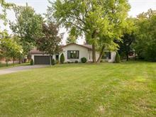 Maison à vendre à Mont-Saint-Hilaire, Montérégie, 974, Chemin des Patriotes Nord, 12691773 - Centris