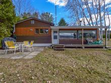 Chalet à vendre à Lac-Simon, Outaouais, 647, Chemin de la Presqu'île, 27878946 - Centris.ca