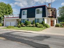 Maison à vendre à Bécancour, Centre-du-Québec, 1425, boulevard  Bécancour, 21201824 - Centris.ca