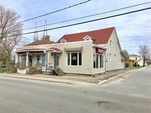 Bâtisse commerciale à vendre à Saint-Pie, Montérégie, 251 - 255, Rue  Notre-Dame, 19495537 - Centris.ca