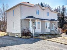 House for sale in Beauport (Québec), Capitale-Nationale, 885, Rue  Gabrielle-D'Anneville, 25665953 - Centris