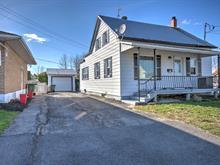 House for sale in Saint-Pie, Montérégie, 85, Avenue  Saint-François, 20621755 - Centris.ca