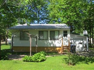 House for sale in Saint-Barthélemy, Lanaudière, 3231, Rue des Érables, 24567522 - Centris.ca