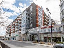 Condo for sale in Ahuntsic-Cartierville (Montréal), Montréal (Island), 10800, Avenue  Millen, apt. 1110, 24942704 - Centris
