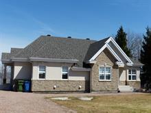 Maison à vendre à La Baie (Saguenay), Saguenay/Lac-Saint-Jean, 8452, Chemin de la Batture, 13669652 - Centris