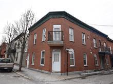 Maison à vendre à Le Plateau-Mont-Royal (Montréal), Montréal (Île), 4829 - 4831, Rue  De Bullion, 27480816 - Centris.ca
