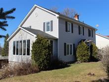 Maison à vendre à Maniwaki, Outaouais, 278, Rue  Notre-Dame, 28039528 - Centris.ca