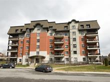 Condo à vendre à Sainte-Thérèse, Laurentides, 150, Place  Chevigny, app. 502, 23402901 - Centris.ca