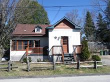 Maison à vendre à Mont-Tremblant, Laurentides, 446, Rue de la Forge, 11051329 - Centris.ca