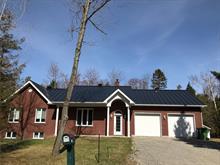 House for sale in Saint-Christophe-d'Arthabaska, Centre-du-Québec, 81, Route  Pouliot, 21898624 - Centris.ca