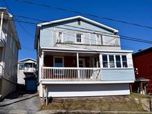 Duplex for sale in Donnacona, Capitale-Nationale, 245 - 247, Avenue  Jacques-Cartier, 10291717 - Centris.ca