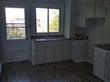 Condo / Apartment for rent in LaSalle (Montréal), Montréal (Island), 180, Rue de Cabano, 14746178 - Centris
