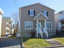 Maison à vendre à Beauport (Québec), Capitale-Nationale, 14, Rue  Duchesnay, 18427094 - Centris