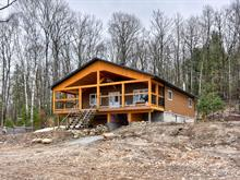 House for sale in Alleyn-et-Cawood, Outaouais, 189, Chemin  Cawood Estates, 24661837 - Centris.ca