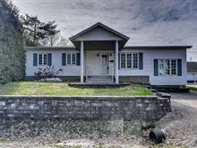 House for sale in Gatineau (Gatineau), Outaouais, 4, Rue  Poirier, 14176551 - Centris