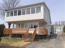 Duplex à vendre à Neuville, Capitale-Nationale, 390Z - 392Z, Rue des Érables, 14944481 - Centris.ca