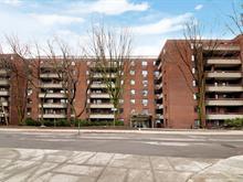 Condo / Appartement à louer à Westmount, Montréal (Île), 4800, boulevard  De Maisonneuve Ouest, app. 422, 13652239 - Centris.ca