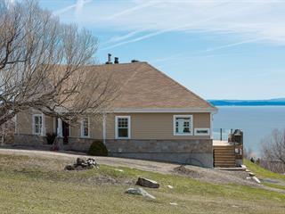 Maison à vendre à La Malbaie, Capitale-Nationale, 420, boulevard  Malcolm-Fraser, 18665660 - Centris.ca
