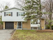 Maison à vendre à Dollard-Des Ormeaux, Montréal (Île), 136, Rue  France, 15202126 - Centris