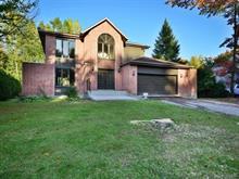 Maison à vendre à Saint-Lazare, Montérégie, 547, Rue du Cardinal, 24188306 - Centris
