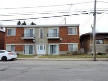 Quadruplex for sale in Shawinigan, Mauricie, 3842, Rue  Trudel, 19109201 - Centris.ca