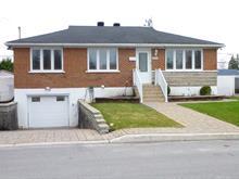 Maison à vendre à Vimont (Laval), Laval, 2242, Rue d'Aublain, 12359570 - Centris
