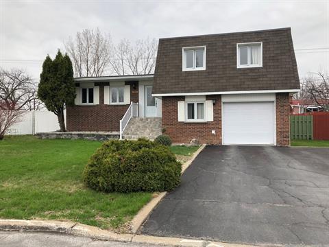 Maison à vendre à Dollard-Des Ormeaux, Montréal (Île), 10, Rue  Hazel, 13316048 - Centris