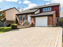 Maison à vendre à Sainte-Dorothée (Laval), Laval, 589, Rue  Fouquet, 17357011 - Centris.ca