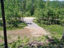 Lot for sale in Duhamel, Outaouais, Chemin du Lac-Gagnon Est, 17166320 - Centris.ca