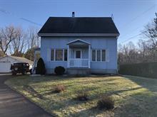 Maison à vendre à Maddington Falls, Centre-du-Québec, 166, Route  261, 27401043 - Centris