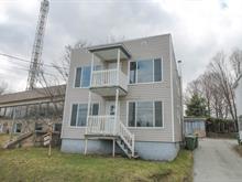 Duplex for sale in Mont-Bellevue (Sherbrooke), Estrie, 1599 - 1601, Rue  Belvédère Sud, 16564011 - Centris.ca