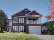 Maison à vendre à Magog, Estrie, 227, Rue  Monseigneur-Vel, 23777859 - Centris.ca