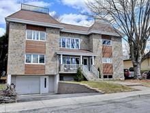 Duplex for sale in Sainte-Rose (Laval), Laval, 110 - 112, Rue  Messier, 9510933 - Centris.ca