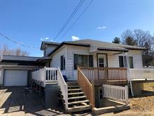 Duplex for sale in Saint-Gabriel, Lanaudière, 207 - 209, Rue  Maskinongé, 10172647 - Centris.ca