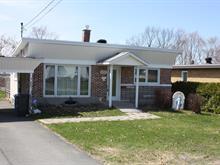 House for sale in Granby, Montérégie, 466, Rue  Winchester, 28748194 - Centris.ca