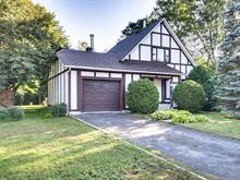 House for sale in Trois-Rivières, Mauricie, 3325, boulevard  Thibeau, 15241291 - Centris.ca