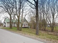 Fermette à vendre à Ormstown, Montérégie, 3217, 4e Rang, 18566876 - Centris