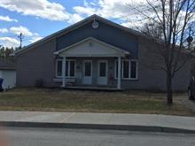 Maison à vendre à Ascot Corner, Estrie, 79, Rue du Collège, 22779214 - Centris.ca