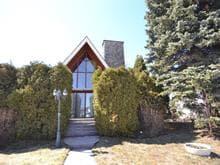 House for sale in Jonquière (Saguenay), Saguenay/Lac-Saint-Jean, 1782, Rue  Sainte-Famille, 23500053 - Centris