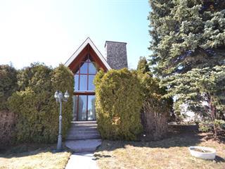 Maison à vendre à Saguenay (Jonquière), Saguenay/Lac-Saint-Jean, 1782, Rue  Sainte-Famille, 23500053 - Centris.ca