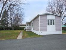 Mobile home for sale in Saint-Hyacinthe, Montérégie, 6040, Avenue  Sansoucy, 12202408 - Centris