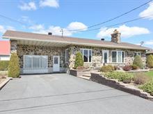 House for sale in Marieville, Montérégie, 62, Rue  Bruno, 23876160 - Centris.ca