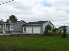 House for sale in Saint-Isidore (Chaudière-Appalaches), Chaudière-Appalaches, 2264, Route du Président-Kennedy, 9635446 - Centris.ca
