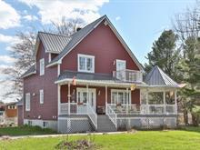 House for sale in Venise-en-Québec, Montérégie, 221, 48e Rue Ouest, 25860904 - Centris.ca